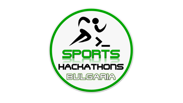 Sports Hackathon